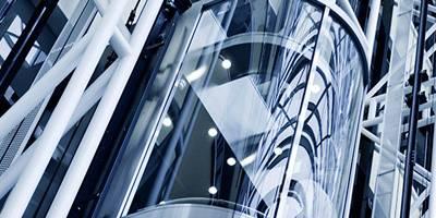 Lift Regulations Schedule 6