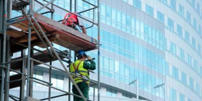 Construction Management Excellence Scheme