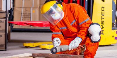 Migration from OHSAS 18001 to ISO 45001 – one year to go!
