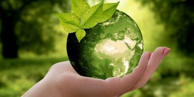 GCL Intl announces accreditation status for recycled and organic content standards