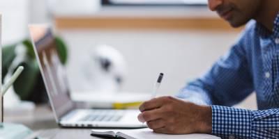 GRS, RCS and OCS Inspectors/Auditors