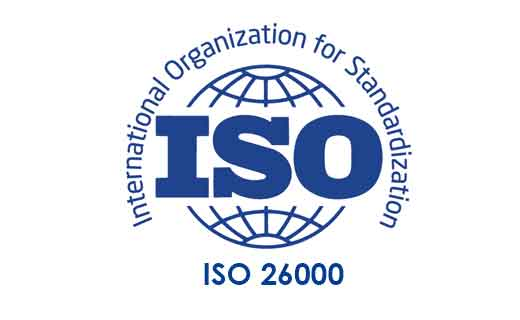 BS ISO 26000 Social Responsibility