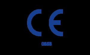 CE 0858