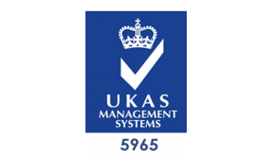 UKAS Management